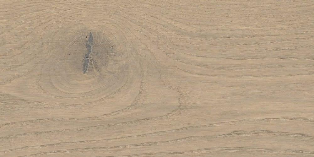 Oak Sand Grey plank