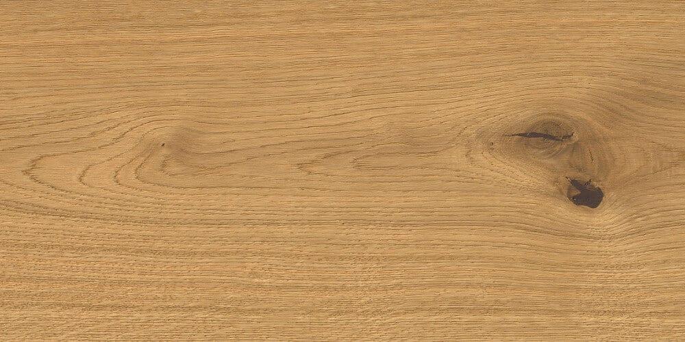 Oak Markant PLAZA