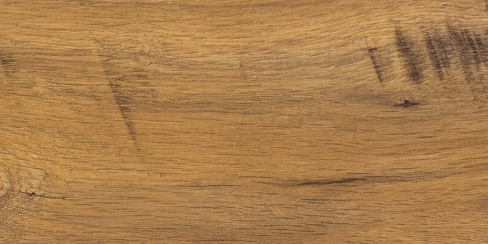oak vintage