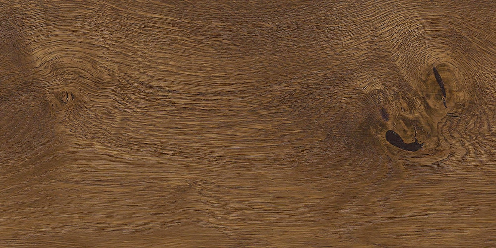 Fumed Oak PLAZA