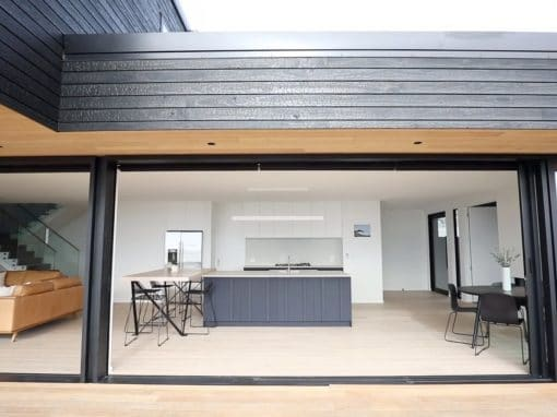 Jack's Build – Show Home Sneak Peek