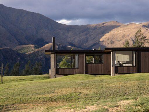 Bendemeer House
