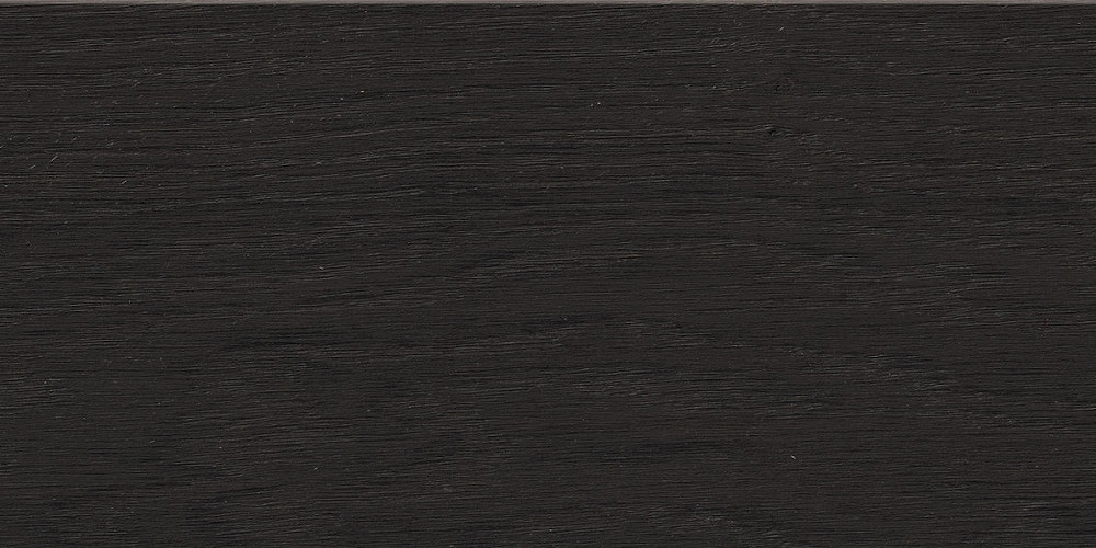 Oak Carbon Black
