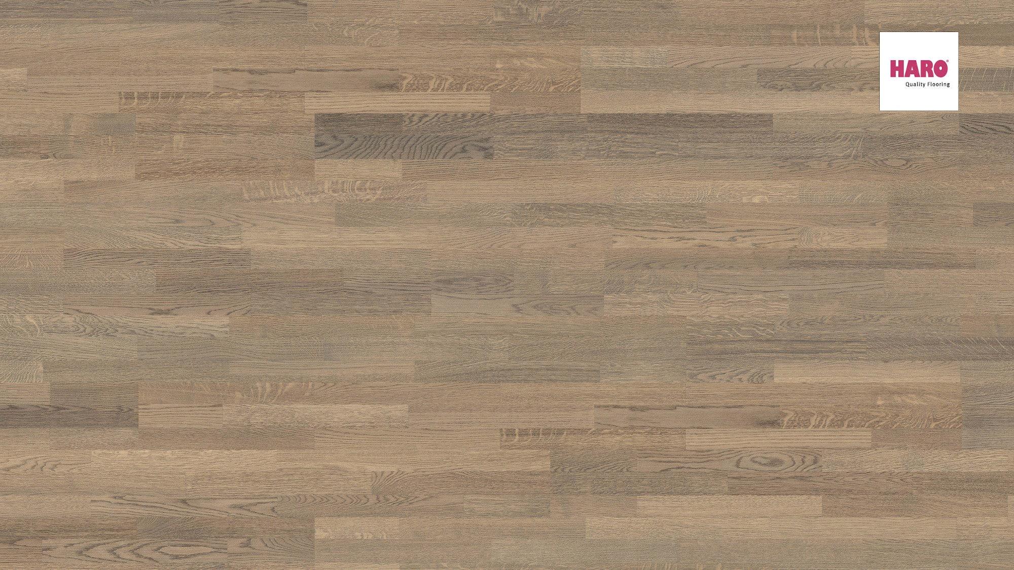 Oak tobacco grey longstrip